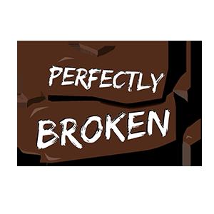 NI_SiteWeb_Thumb-Marques_PerfectlyBroken